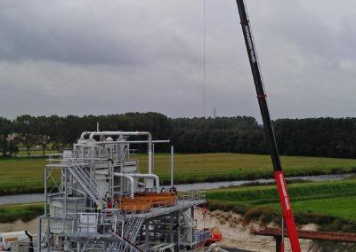 HijswerkHijskraanIndustrieVolkel0_srcset-large