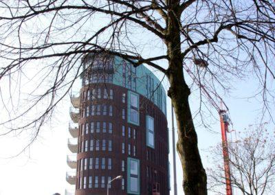 Verbruggen2mrt201120_srcset-large