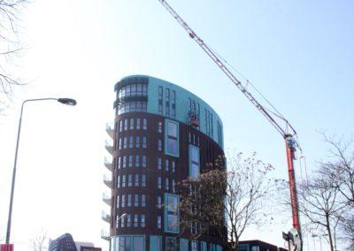 Verbruggen2mrt201150_srcset-large