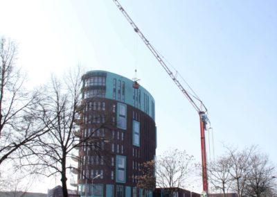Verbruggen2mrt201180_srcset-large