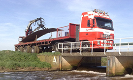 dienst-draglineschotten-rijplaten