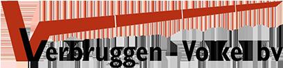 Verbruggen Volkel B.V.